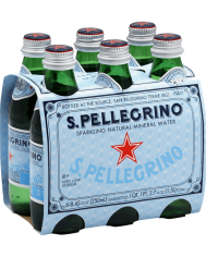 0005434_san_pellegrino_sparkling_mineral_water_24_x_250ml_bottles__34669.1439946369.1280.1280