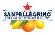 Sanpellegrino Logo