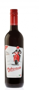 2014-motorosso-colli-euganei-veneto-italien