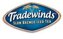 373677994.tradewinds.logo.no.pitcher