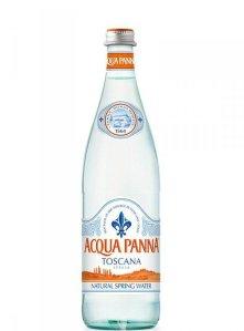 acqua-panna-still-750-ml-clear-glass-800x1084