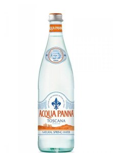 acqua-panna-still-750-ml-clear-glass-800x1084