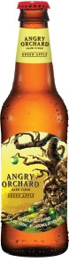 angry-orchard-Green-Apple-Bottle-Hi-Res