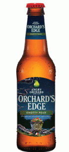 Angry_Orchard_Knotty_Pear_1024x1024