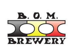 B.O.M.-Brewing-to-expand-operations-to-the-US_wrbm_large