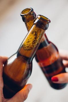 beer-932943_1920