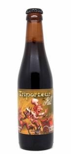 bom-brouwerij-triporteur-from-hell-33cl