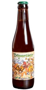 Bom-Triporteur-Wild-Funky-330-ml-Bottle_1