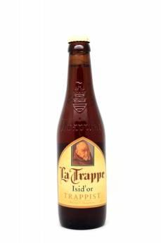 brouwerij-de-koningshoeven-la-trappe-isidor-33cl