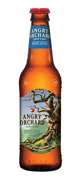 ci-angry-orchard-crisp-apple-cider-5627387630acadfe