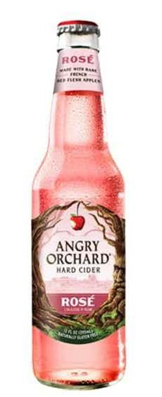 ci-angry-orchard-rose-8f8e4a0c548b22b0