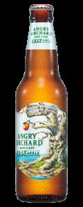 easy-apple-bottle-lg