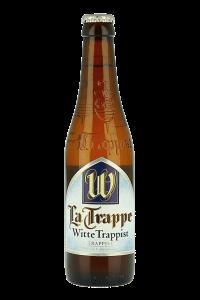 la-trappe-witte