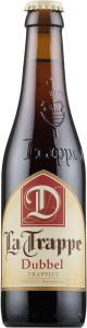 la_trappe-Dubbel