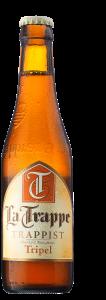 la_trappe_tripel