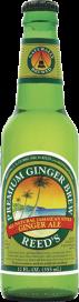 premium-ginger