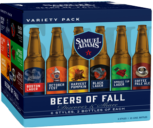 sam-adams-beers-of-fall-bottles-2018