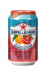 San-Pellegrino-Aranciata-Rossa-Blood-Orange-Juice-330ml-600x600