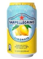 Sanpellegrino-lemon-700x700-2