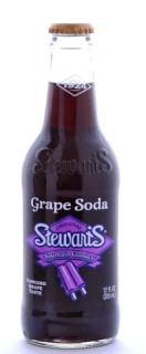 stewarts-grape