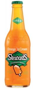 stewarts_orange_cream_soda_355ml_12oz_4pk_1_1_1