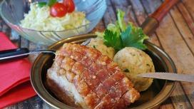 roast-pork-2273819_1920