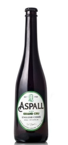 aspall-grand-cru-cider-england-10740919
