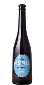 aspall-imperial-english-cider-aspall-cyder-house