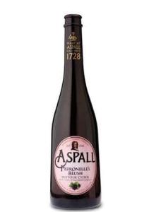 ci-aspall-perronelles-blush-cider-5f0c9ac1ffe2a8b5