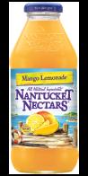 NANTUCKET_NECTARS_LEMONADE_MANGO_16