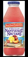 NANTUCKET_NECTARS_LEMONADE_RED_PLUM_16