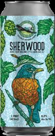 sherwood-updated