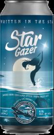 Star-gazer-updated