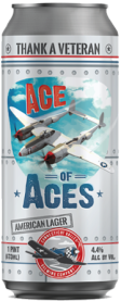 aces-updated